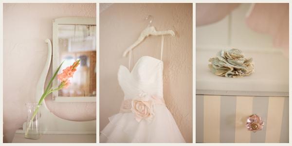 diy-lodge-wedding_0001