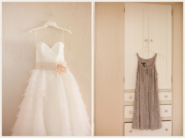 diy-lodge-wedding_0002
