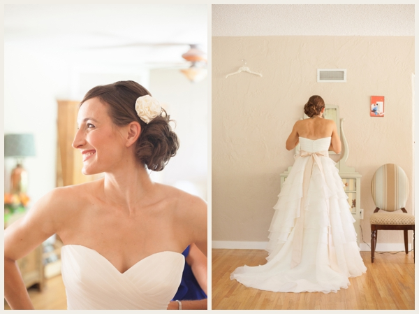 diy-lodge-wedding_0004