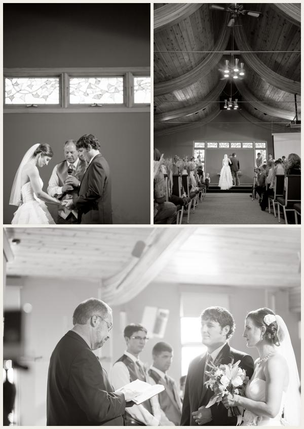 diy-lodge-wedding_0008