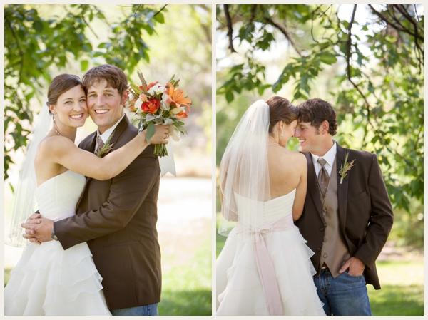 diy-lodge-wedding_0009