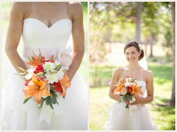 diy-lodge-wedding_0010