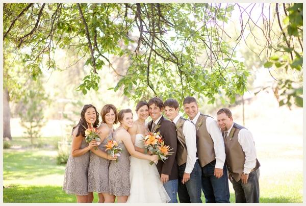 diy-lodge-wedding_0011