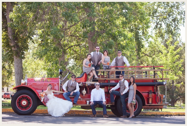 diy-lodge-wedding_0013
