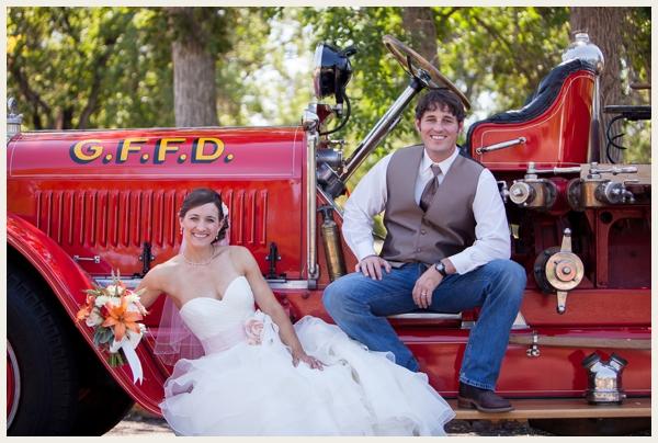 diy-lodge-wedding_0014