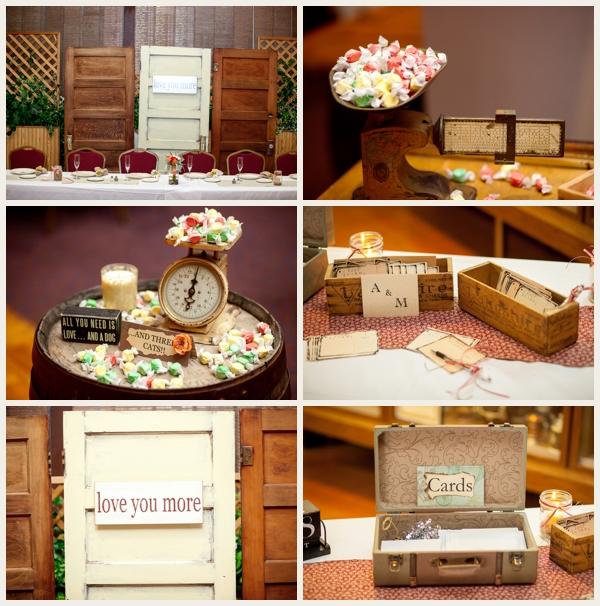 diy-lodge-wedding_0017