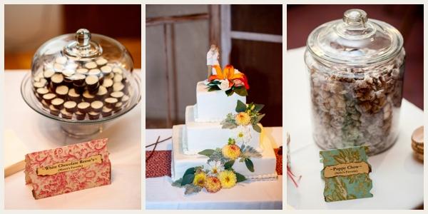 diy-lodge-wedding_0018