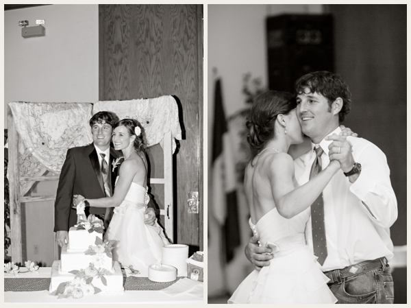 diy-lodge-wedding_0021