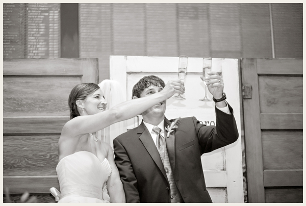 diy-lodge-wedding_0023