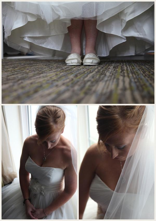 grey-green-wedding_0003