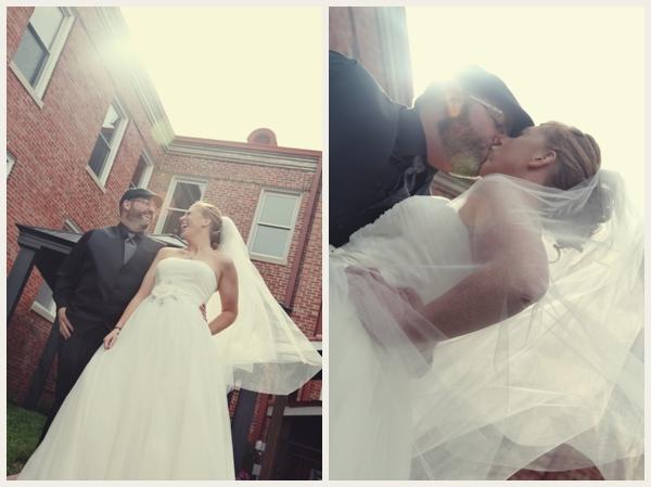 grey-green-wedding_0006