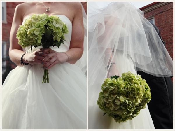grey-green-wedding_0007