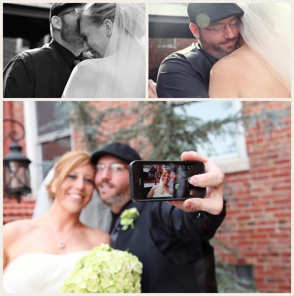 grey-green-wedding_0008