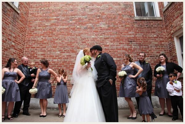 grey-green-wedding_0009