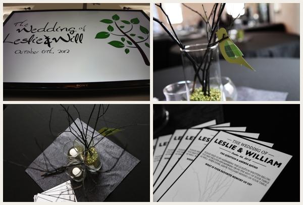 grey-green-wedding_0011