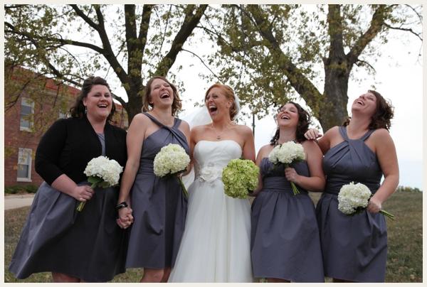 grey-green-wedding_0013