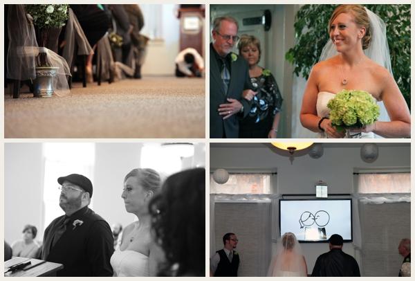 grey-green-wedding_0018