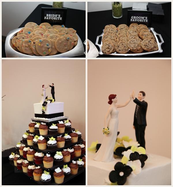 grey-green-wedding_0019