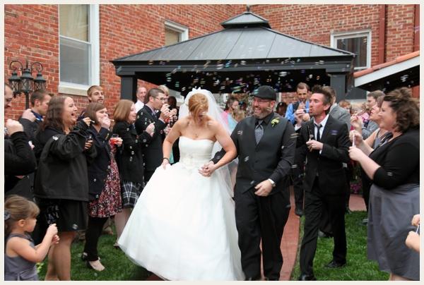 grey-green-wedding_0020