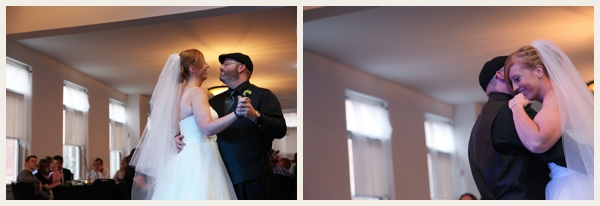 grey-green-wedding_0022