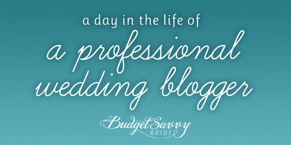 professional-wedding-blogger