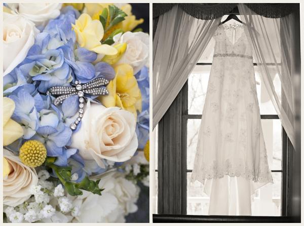 blue-yellow-plantation-wedding_0003