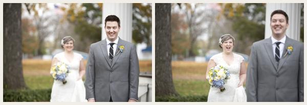 blue-yellow-plantation-wedding_0005