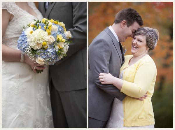 blue-yellow-plantation-wedding_0007