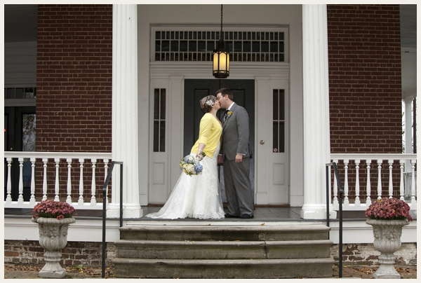 blue-yellow-plantation-wedding_0008