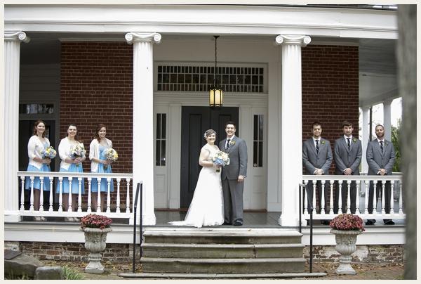 blue-yellow-plantation-wedding_0009