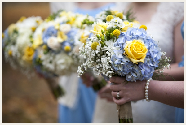 blue-yellow-plantation-wedding_0010
