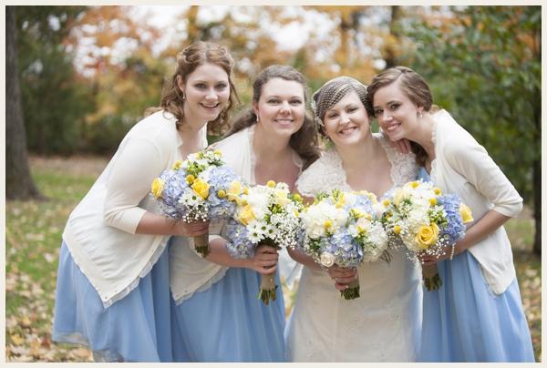 blue-yellow-plantation-wedding_0011