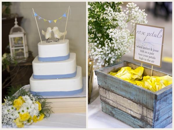 blue-yellow-plantation-wedding_0012