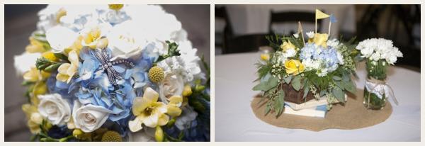 blue-yellow-plantation-wedding_0014