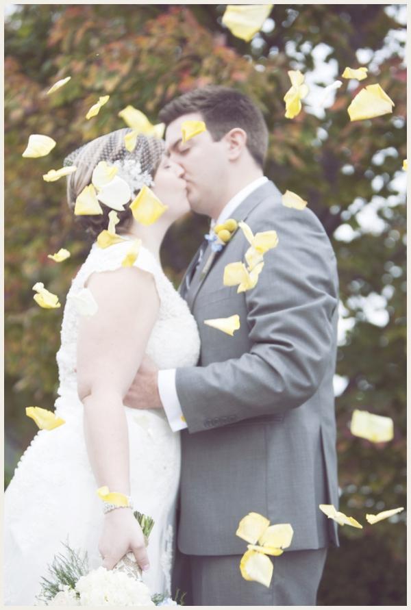 blue-yellow-plantation-wedding_0016
