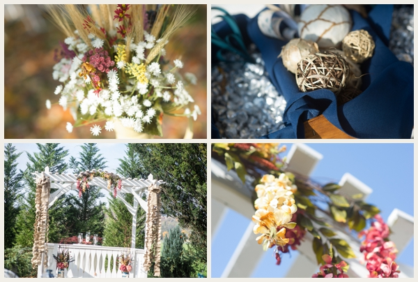 diy-fall-barn-wedding_0002