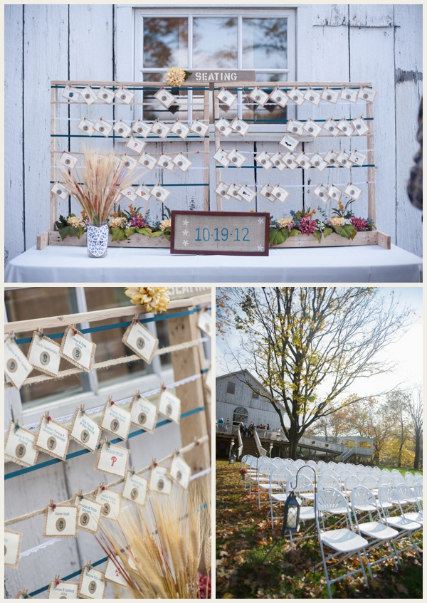 diy-fall-barn-wedding_0004
