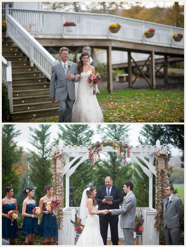 diy-fall-barn-wedding_0006