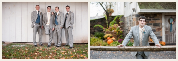 diy-fall-barn-wedding_0010