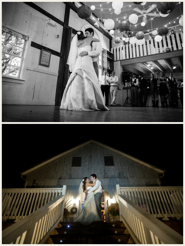 diy-fall-barn-wedding_0022