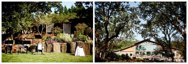 gorgeous-backyard-diy-wedding_0008