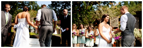 gorgeous-backyard-diy-wedding_0009