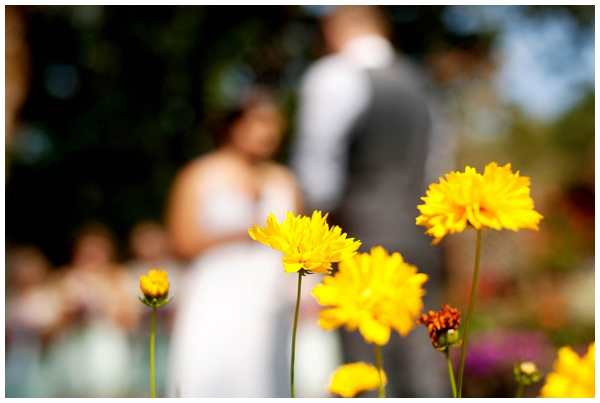 gorgeous-backyard-diy-wedding_0010