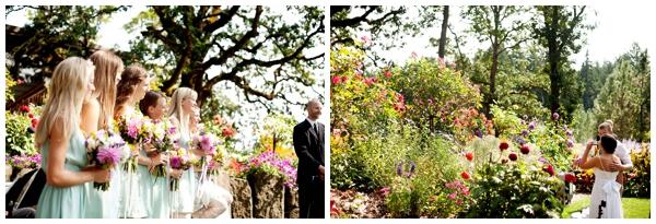 gorgeous-backyard-diy-wedding_0011