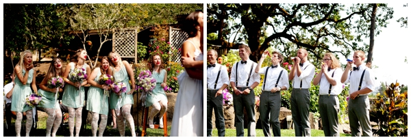 gorgeous-backyard-diy-wedding_0013