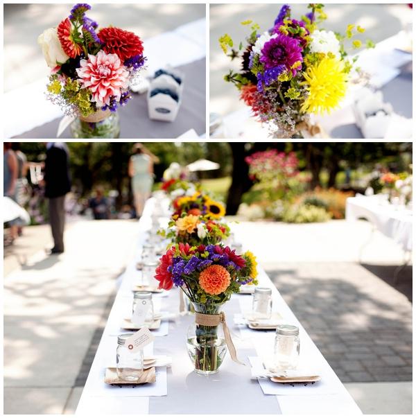 gorgeous-backyard-diy-wedding_0016