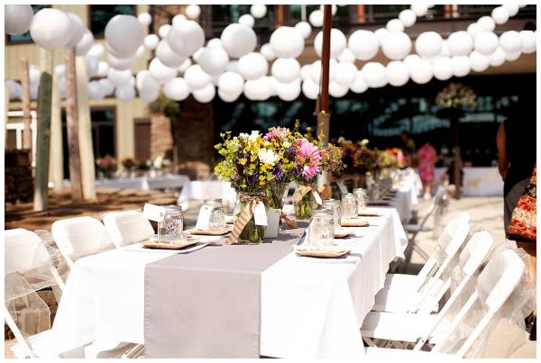 gorgeous-backyard-diy-wedding_0017