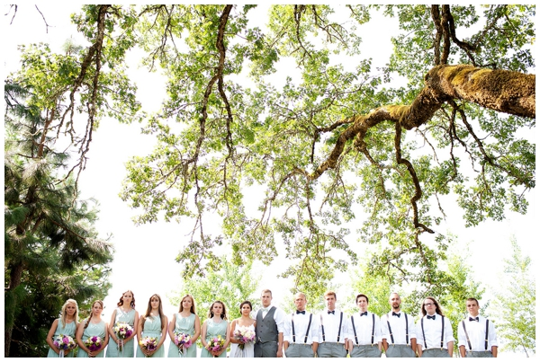 gorgeous-backyard-diy-wedding_0018