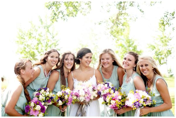 gorgeous-backyard-diy-wedding_0019