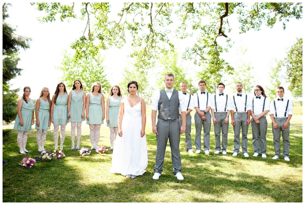 gorgeous-backyard-diy-wedding_0020